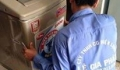 Đặt lịch bảo dưỡng máy giặt tại Quận 5