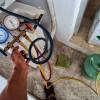 Bảo dưỡng máy lạnh tại quận 9, vệ sinh + kiểm tra nhanh chóng