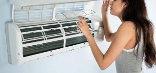 Lắp đặt máy lạnh quận 9