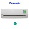 Nên chọn Công Ty nào sửa chữa máy lạnh Panasonic tại quận 1