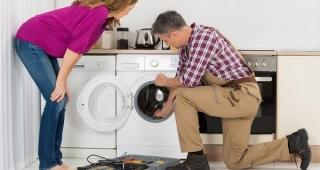 Thợ vệ sinh máy giặt quận Thủ Đức