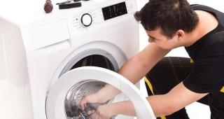 Thợ vệ sinh máy giặt quận Bình Thạnh