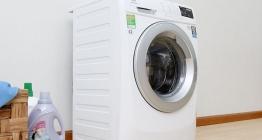 Dịch vụ sửa máy giặt quận 7