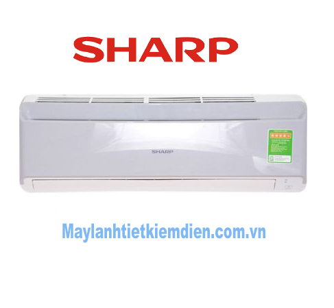 sửa máy lạnh SHAP