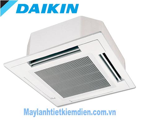 Nhược điểm của máy lạnh Daikin